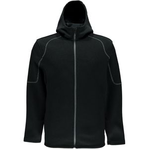 Spyder Upward Core Full-Zip Hoodie - Men's