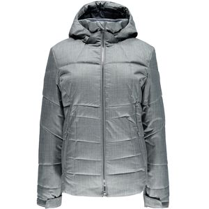 Spyder Alia Jacket - Women's