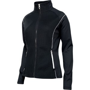 Spyder Essential Core Sweater - Women's