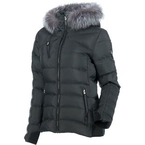 Spyder Aimie Down Jacket - Women's