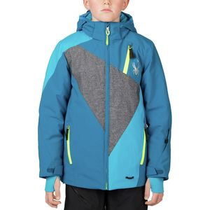 Spyder Enforcer Jacket - Boys'