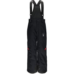 Spyder Force Pant - Boys'