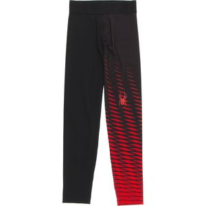 Spyder Sprinter T-Hot Bottom - Boys'