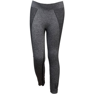 Spyder Cheer Seamless Pant - Girls'