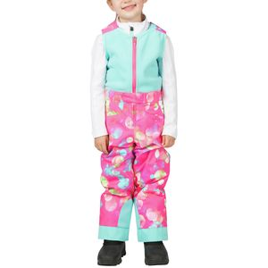 Spyder Bitsy Tart Pant - Toddler Girls'