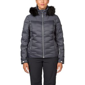 Spyder Falline Down Jacket - Women's