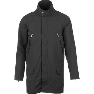 Spyder Beacon Rain Jacket - Men's