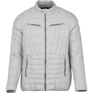 Spyder Kompressor Down Jacket - Men's