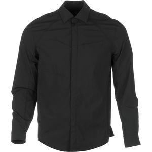 Spyder Absolute Shirt - Long-Sleeve - Men's