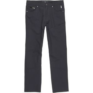 Spyder 6 Pocket Pant - Men's