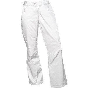 Spyder Thrill Tailored Fit Pant - Women's