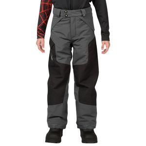 Spyder Action Pant - Boys'