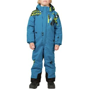 Spyder Mini Journey Snow Suit - Toddler Boys'