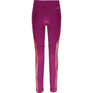 Spyder Chatter T-Hot Pant - Girls'