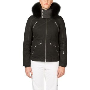 Spyder Amour Jacket - Women's