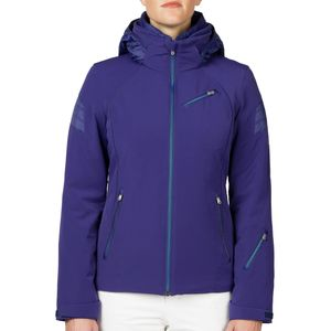 Spyder Radiant 100 Jacket - Women's