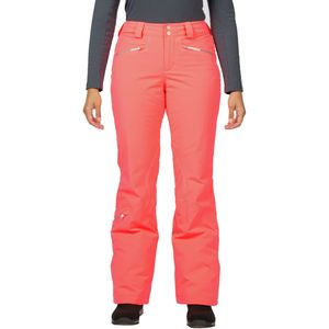 Spyder Me Athletic Fit Pant - Women's