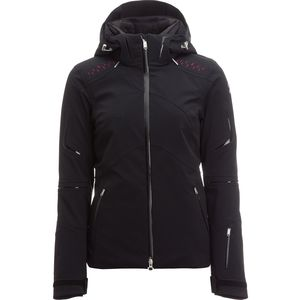 Spyder Hera Jacket - Women's