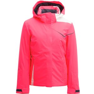 Spyder Amp Jacket - Women's