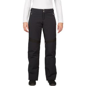 Spyder Echo Athletic Fit Pant - Women's