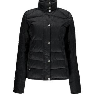 Spyder Vyvyd Synthetic Down Jacket - Women's