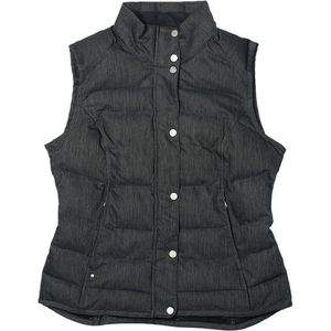 Spyder Vyvyd Synthetic Down Vest - Women's