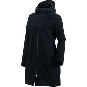 Spyder Central Parka Softshell Jacket - Women's