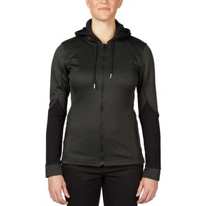Spyder Escynt Fleece Jacket - Women's