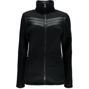 Spyder Divine Midweight Core Sweater - Women's
