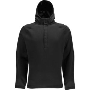 Spyder Stevedore Fleece Hooded Jacket - Men's