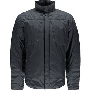 Spyder Strata Down Shirt - Men's