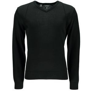 Spyder Venture V-Neck Sweater - Men's