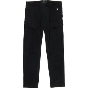 Spyder Rail Pant - Men's
