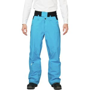 Spyder Nordwand Shell Pant - Men's