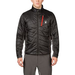 Spyder Glissade Insulator Jacket - Men's