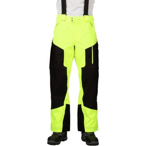 Spyder Swytch Athletic Pant - Men's
