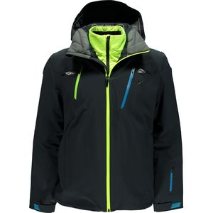 Spyder Revelstoke 3-In-1 Jacket - Men's