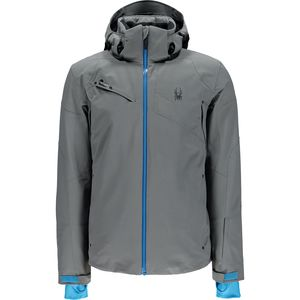 Spyder Alyeska Jacket - Men's