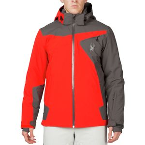 Spyder Sentinel Jacket - Men's