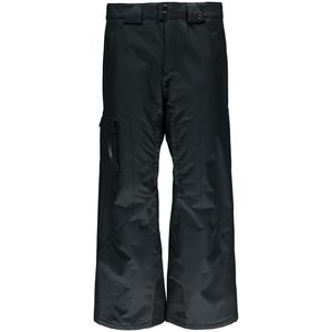 Spyder Troublemaker Pant - Men's