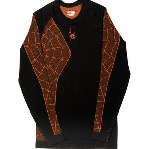 Spyder Skeleton Top - Men's