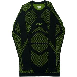 Spyder Captain Top - Men's