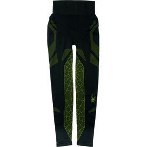 Spyder Captain Pant - Men's