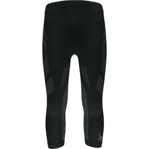 Spyder Captain 3/4 Pant - Men's