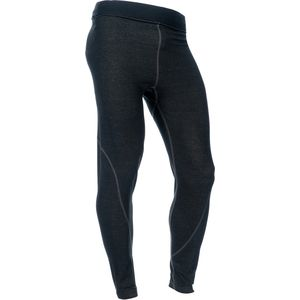 Spyder Driver T-Hot Wool Pant - Men's