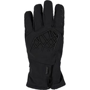 Canada Spyder Glove - Spyder Ski Gloves