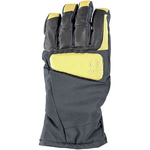 Spyder Sweep Glove