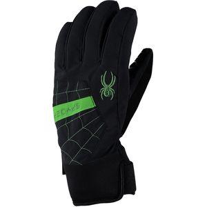 Spyder Underweb Gore-Tex Glove