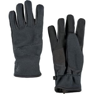 Spyder Legend 3L Core Conduct Glove