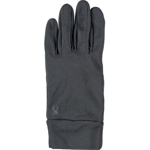 Spyder T-Hot Conduct Glove Liner